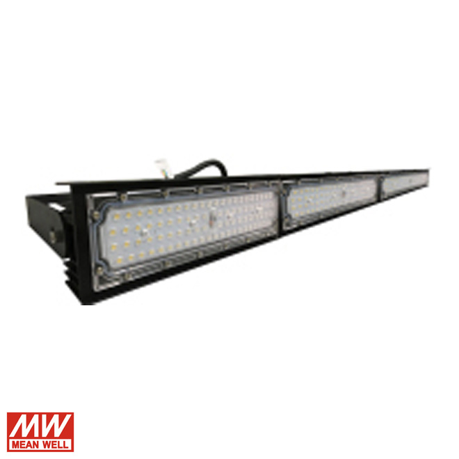 150W Floodlight Linear