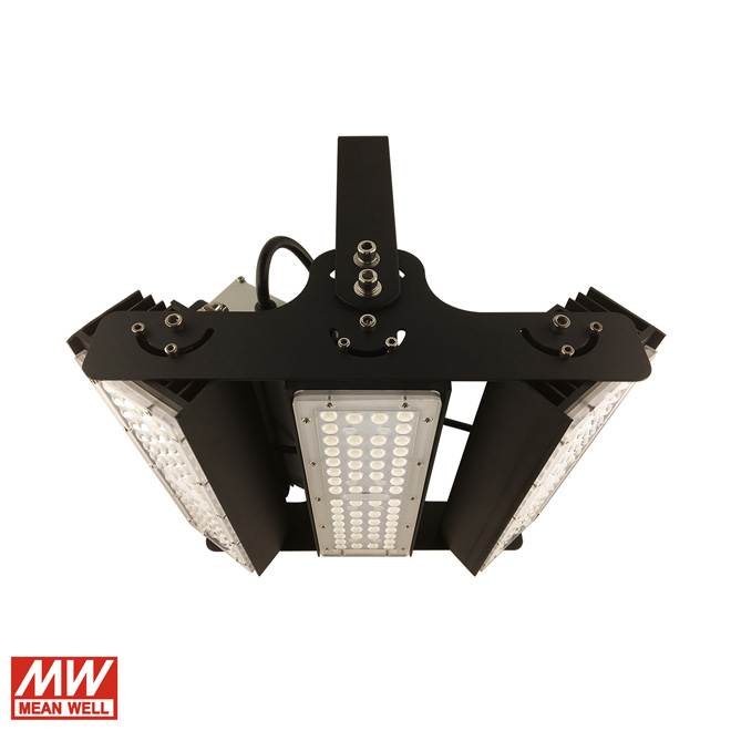 150W Floodlight