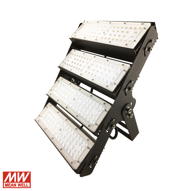 200W Floodlight