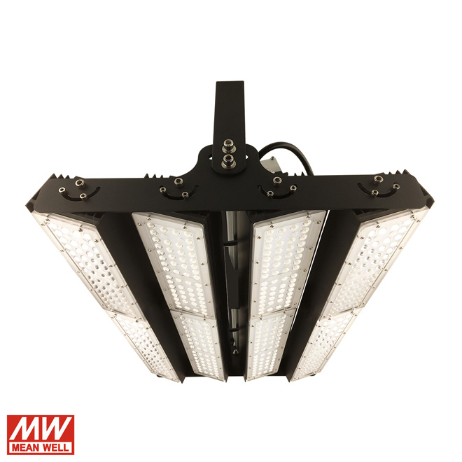 400W Floodlight